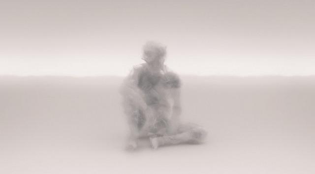 『鋼の錬金術師』(C)2017 荒川弘/SQUARE ENIX (C)2017 映画「鋼の錬金術師」製作委員会
