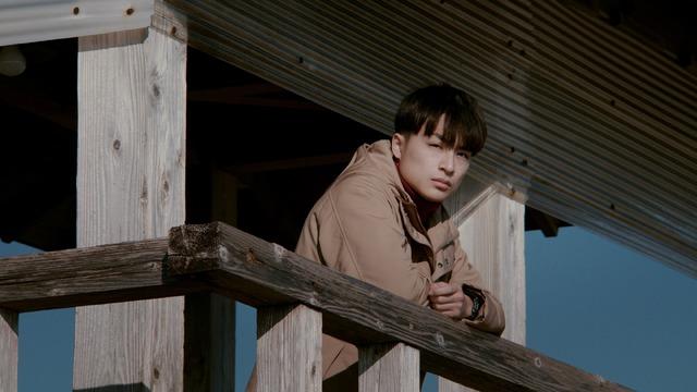 『アエイオウ』/『ウタモノガタリ-CINEMA FIGHTERS project-』(C)2018 CINEMA FIGHTERS