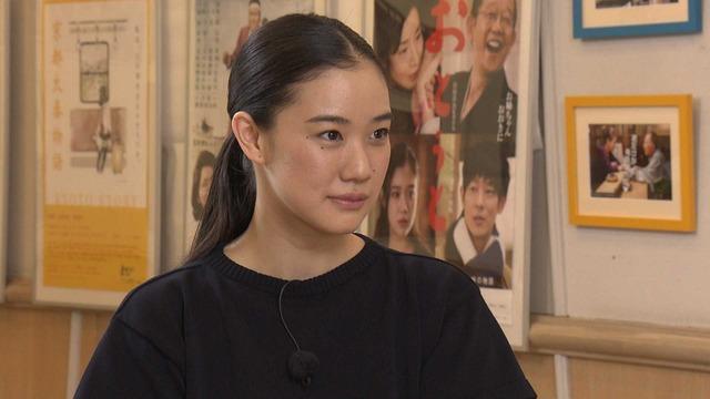 「SWITCHインタビュー 達人達(たち)(C)NHK