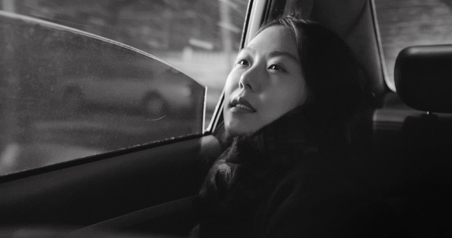 『それから』(C) 2017 Jeonwonsa Film Co. All Rights Reserved.