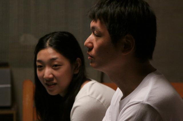 『かぞくのくに』(C)2011『かぞくのくに』製作委員会