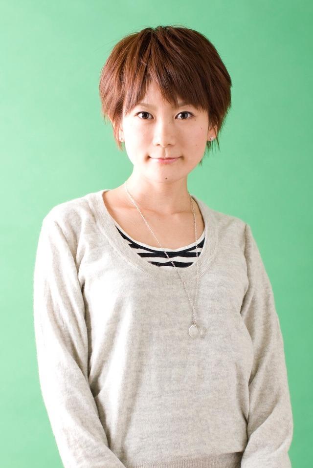 (c)臼井儀人/双葉社・シンエイ・テレビ朝日・ADK