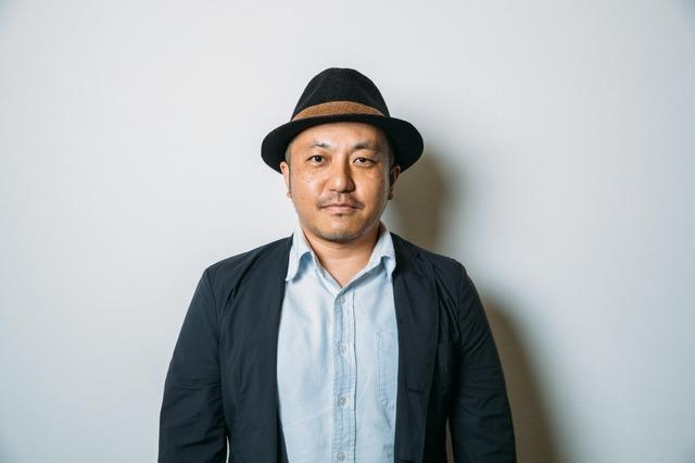 (c)2018「凪待ち」FILM PARTNERS