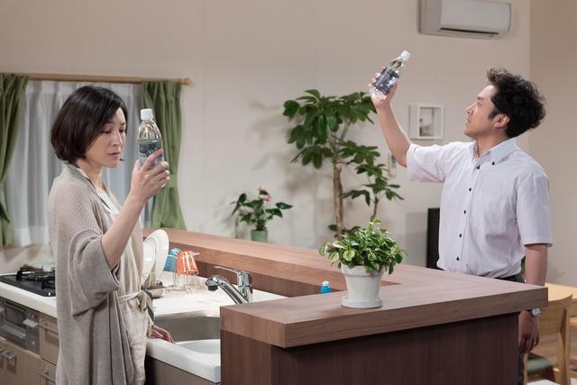コント「優しき二人」「LIFE!~人生に捧げるコント~」(C)NHK