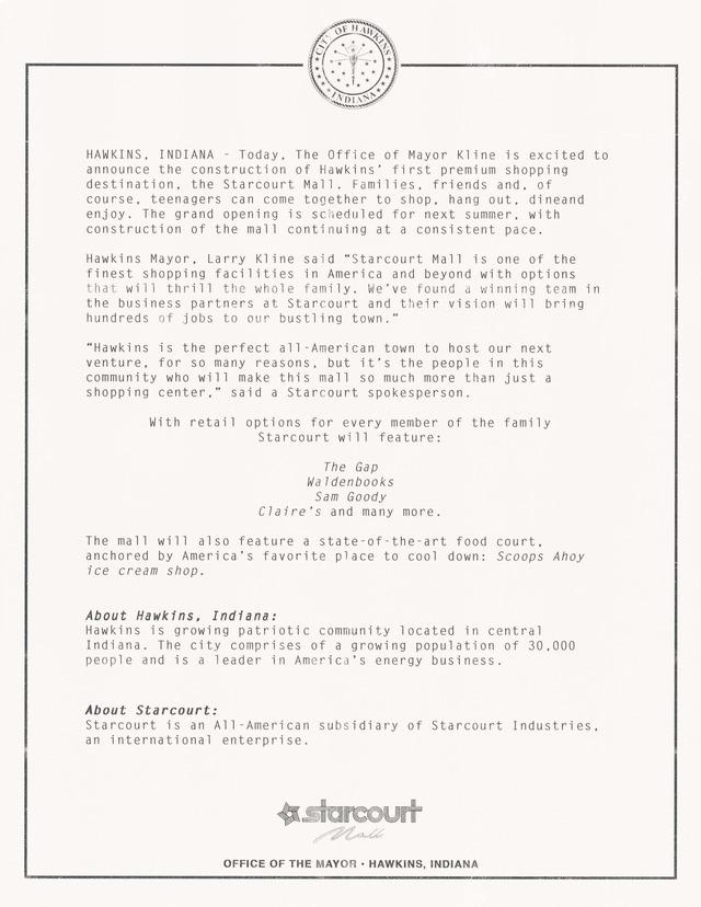 Netflixオリジナルドラマ「 ストレンジャー・シングス 未知の世界 」シーズン1~2独占配信中