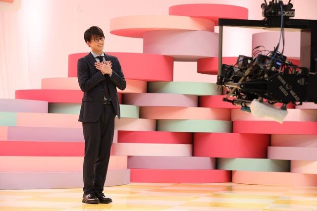 『センセイ君主』(c)2018 「センセイ君主」製作委員会 (c)幸田もも子/集英社