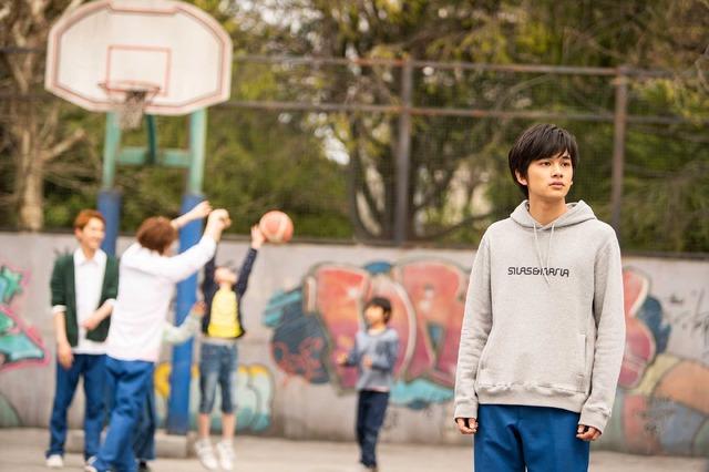 『春待つ僕ら』現場レポート(C)あなしん/講談社 (C)2018 映画『春待つ僕ら』製作委員会