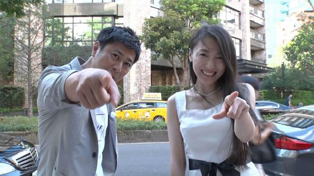 「梅沢富美男のズバッと聞きます!SP」(C)フジテレビ