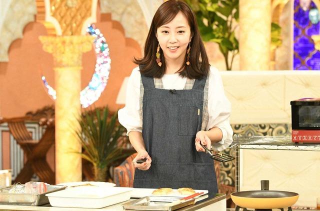 「櫻井・有吉THE夜会」 (C) TBS