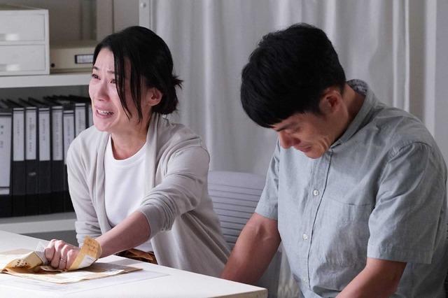 「グッド・ドクター」第10話 (C) フジテレビ