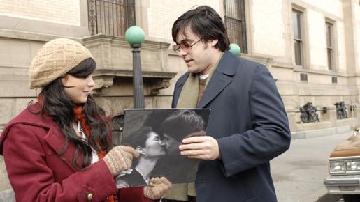 『チャプター27』 -(C) 2006 PA Fade In Films,Inc. All Rights Reserved.
