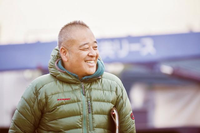 佐藤祐市監督『ういらぶ。』(C)2018『ういらぶ。』製作委員会 (C)星森ゆきも/小学館