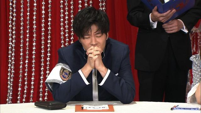 「ぐるぐるナインティナイン」(C) NTV