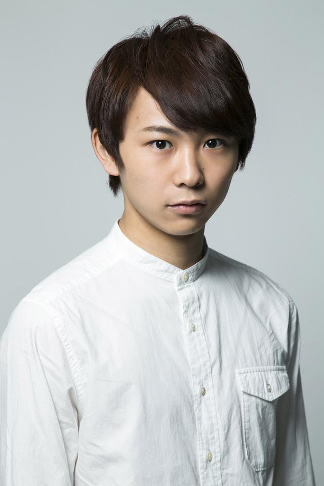 須賀健太「今日から俺は!!」メインゲスト