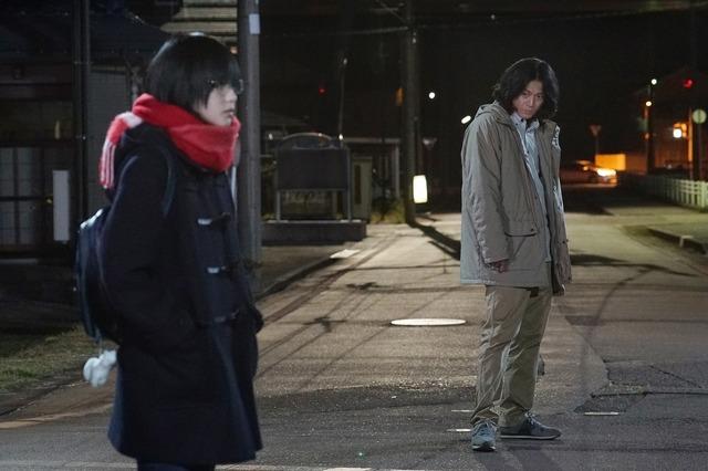 『響 -HIBIKI-』(C)2018映画「響 -HIBIKI-」製作委員会 (C)柳本光晴/小学館