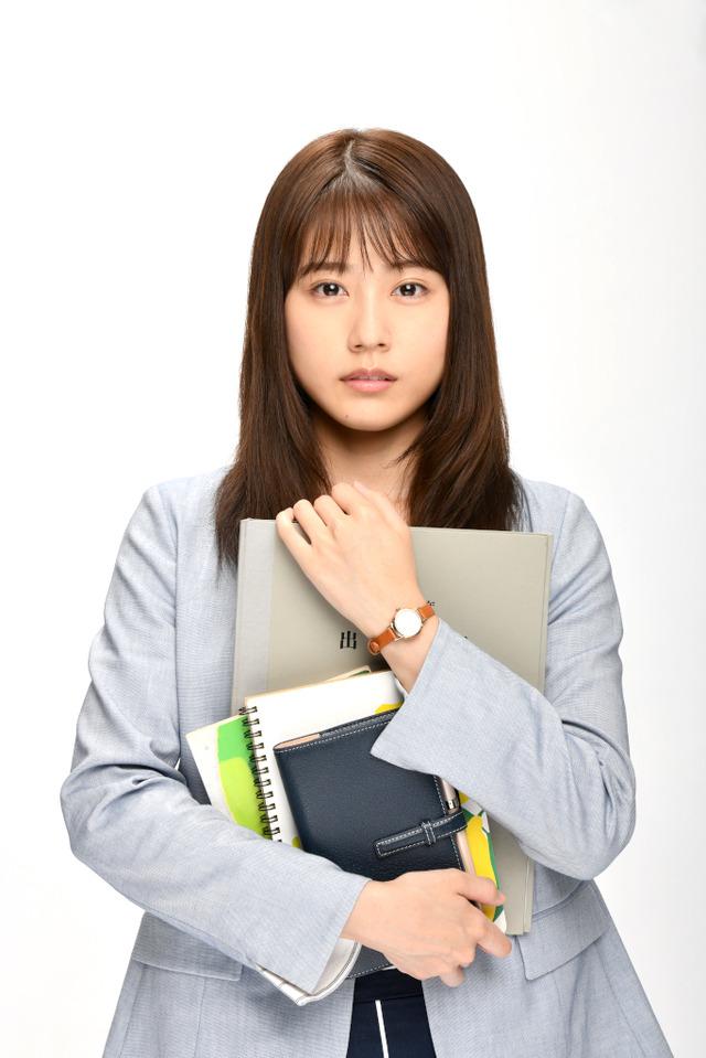 「中学聖日記」(c)TBS