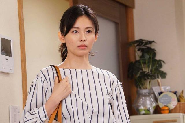 ドラマ「Love or Not 2」(C)エイベックス通信放送/フジテレビジョン
