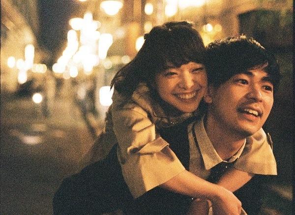 『愛がなんだ』(c)2019 'Just Only Love' Film Partners
