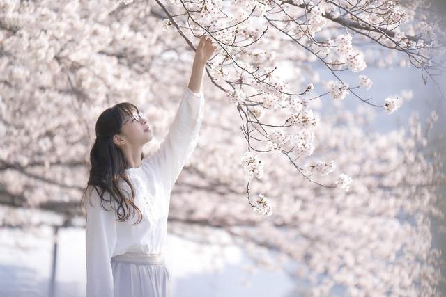 『雪の華』(C)2019 映画「雪の華」製作委員会