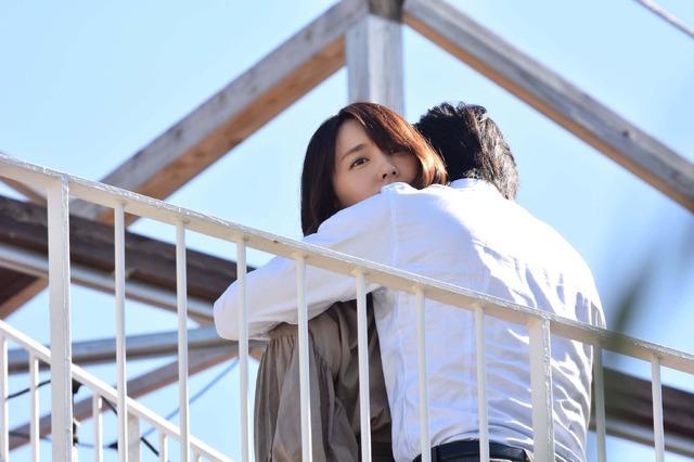「獣になれない私たち」第2話  (C) NTV