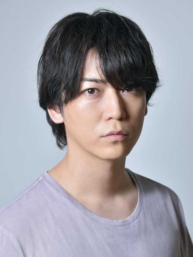 ドラマスペシャル「東野圭吾 手紙」(C)テレビ東京