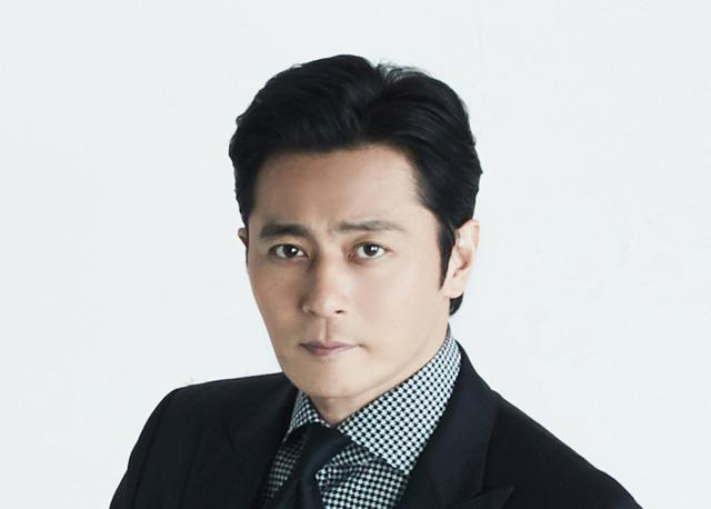 韓国リメイク「SUITS/スーツ」