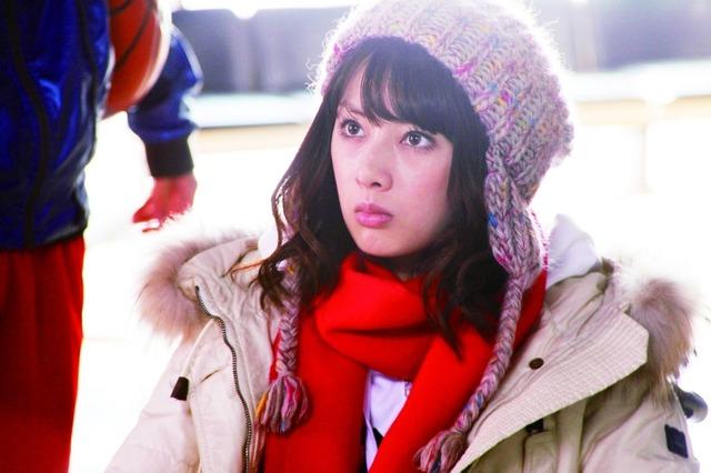 (C)2014映画「抱きしめたい」製作委員会