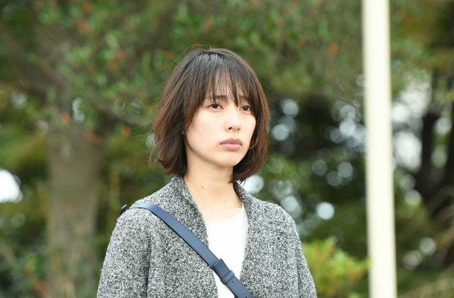 「大恋愛~僕を忘れる君と」第5話 (C) TBS
