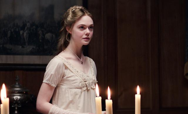 『メアリーの総て』 (c)Parallel Films (Storm) Limited / Juliette Films SA / Parallel (Storm) Limited / The British Film Institute 2017
