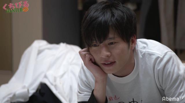 「田中圭24時間テレビ」長セリフのラストシーン(C)AbemaTV