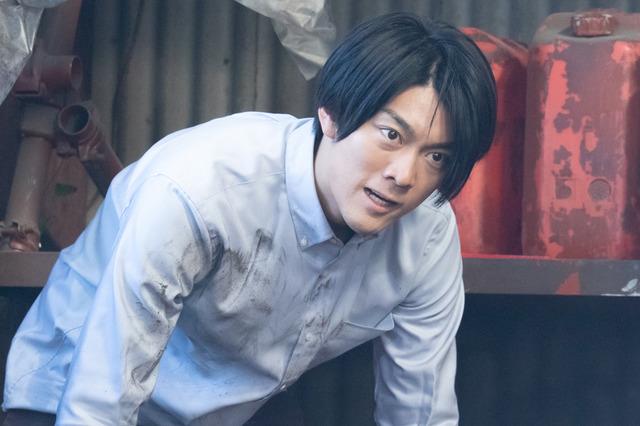 『シリーズ怪獣区 ギャラス』 (C) 東映特撮ファンクラブ