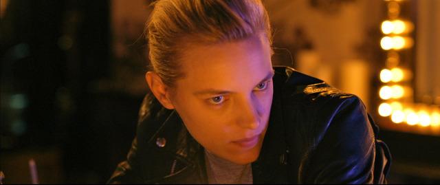 『アンダー・ハー・マウス』(C)2016, Serendipity Point Films Inc.