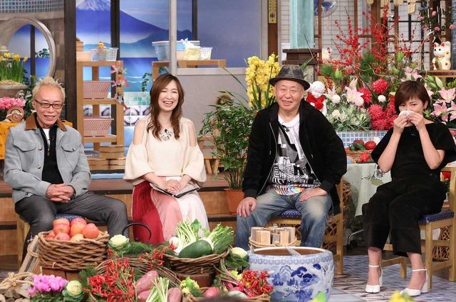 「はじめてのおつかい!爆笑!2019年大冒険スペシャル」 (C) NTV