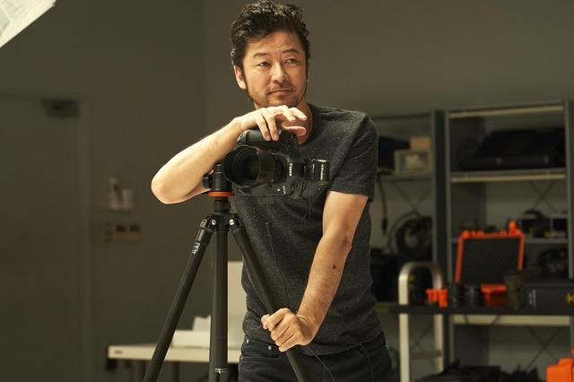『チワワちゃん』 (c)2019『チワワちゃん』製作委員会