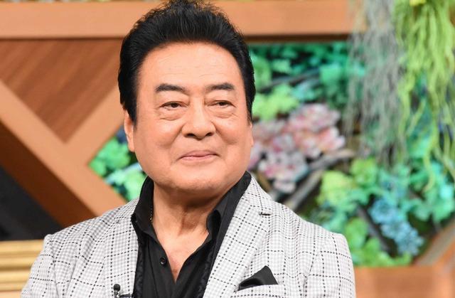 「嵐にしやがれ」 (C) NTV