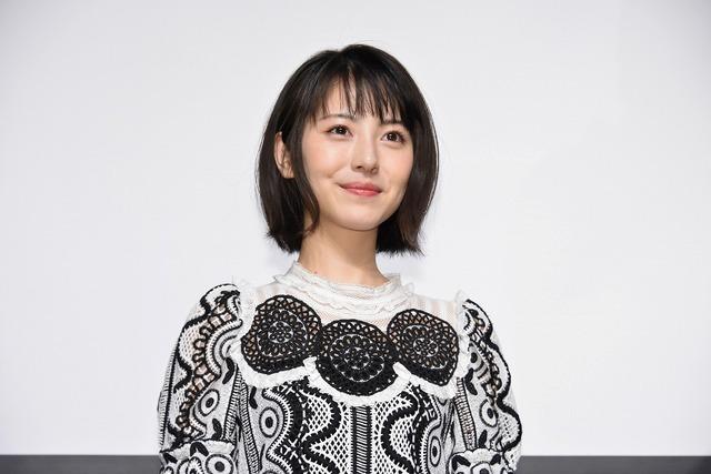 「賭ケグルイ season2」(C)2019 河本ほむら・尚村透/SQUARE ENIX・ ドラマ「賭ケグルイ2」製作委員会 ・MBS