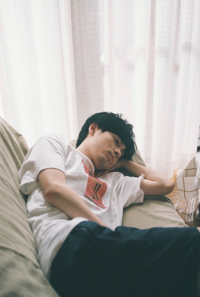 『愛がなんだ』(C)2019映画「愛がなんだ」製作委員会