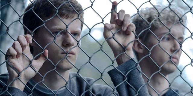 『ある少年の告白』  (C)2018 UNERASED FILM, INC.