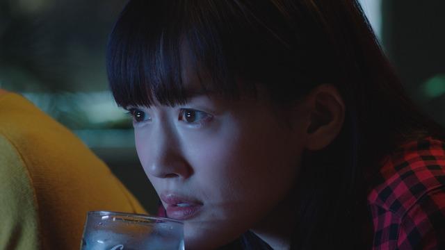 新TVCM「コカ・コーラ テレビの時間はコーク」篇