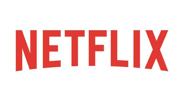 世界最大のインターネット映像配信ネットワーク「Netflix」