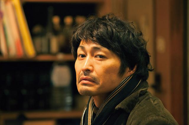 『俳優 亀岡拓次』 - (C) 2016『俳優 亀岡拓次』製作委員会