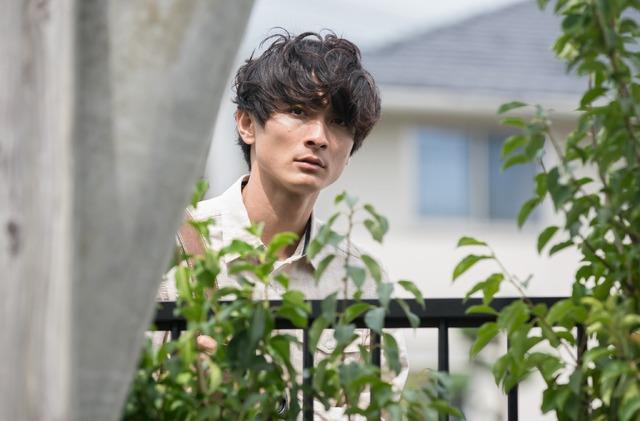 『アンダー・ユア・ベッド』(C)2019 映画「アンダー・ユア・ベッド」製作委員会