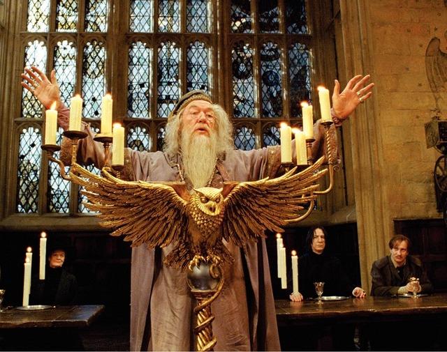 『ハリー・ポッターとアズカバンの囚人』 Harry Potter characters, names and related indicia are trademarks of and (C)Warner Bros. Entertainment Inc.Harry Potter Publishing Rights (C) J.K.R. (C)2019 Warner Bros. Entertainment Inc. All rights reserved.