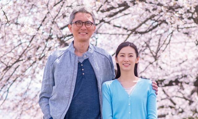 『ヒキタさん! ご懐妊ですよ』(C)2019「ヒキタさん! ご懐妊ですよ」製作委員会