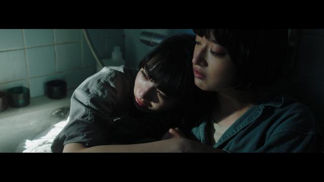 MVサムネイル『さよならくちびる』(C)2019「さよならくちびる」製作委員会