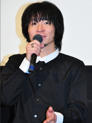 忌野清志郎の画像 p1_10
