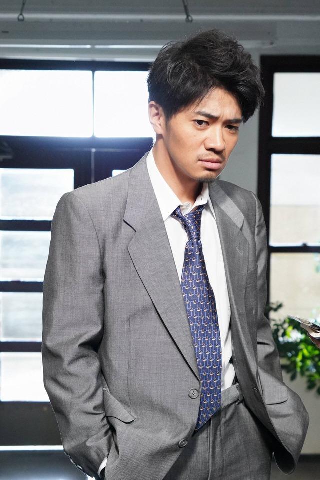 """「FNN報道スペシャル 平成の""""大晦日"""" 令和につなぐテレビ」(C)フジテレビ"""