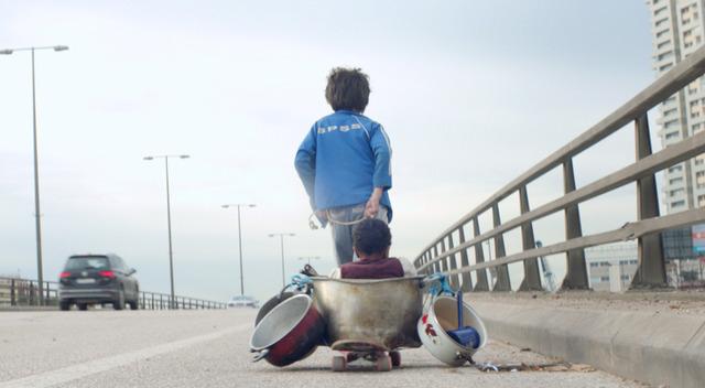 『存在のない子供たち』 (C)2018MoozFilms