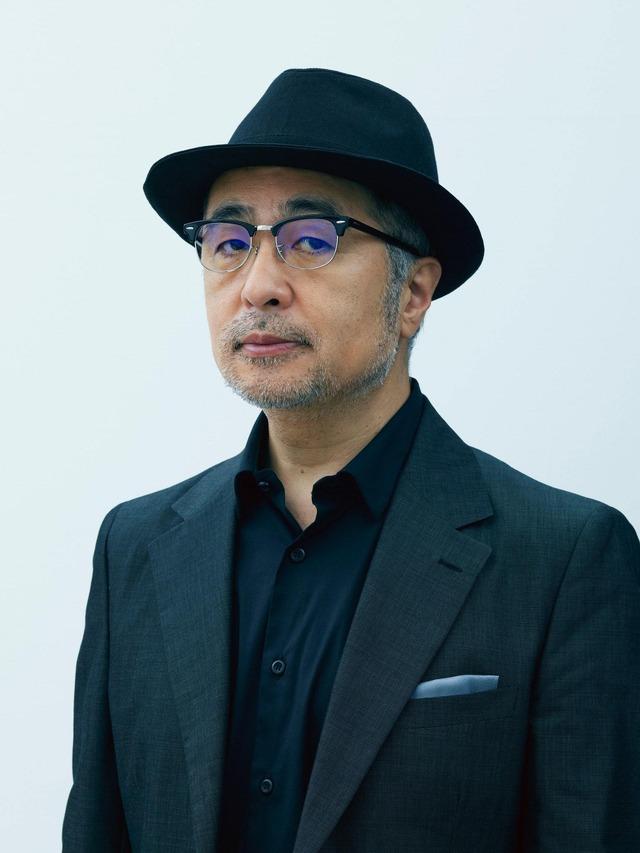 Bunkamura30周年記念 シアターコクーン・オンレパートリー2019+大人計画「キレイ―神様と待ち合わせした女―」松尾スズキ