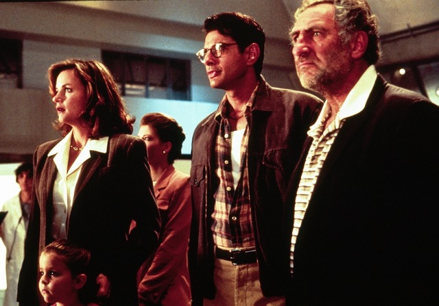 『インデペンデンス・デイ・エクステンデッド版』(C)1996 Twentieth Century Fox Film Corporation. All rights reserved.